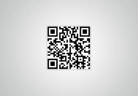 Kirjastometro tarjoaa ilmaista luettavaa | E-kirjat | Scoop.it