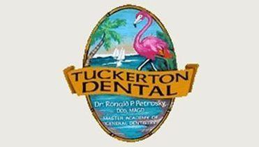 Best Emergency Dentists Little Egg Harbor | Tuckerton Dental | White Pearls | Scoop.it