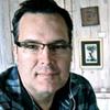 Twenty of My Biggest Teaching Blunders | Edutopia | The Teaching Librarian | Scoop.it