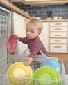 Saving Water Saves Energy | WaterSense | US EPA | anaerobic digestion | Scoop.it