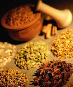 Chinese Herbal Medicines For Nephrotic Syndrome_IGA Cure | kidney-disease | Scoop.it