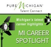 MAT2 | Pure Michigan Talent Connect | mitalent.org | Career Development in Schools | Scoop.it