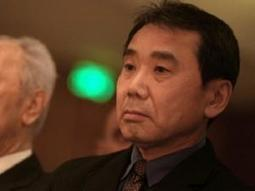 Murakami to publish first short story collection in 9 years   Reading for English language learners   Scoop.it