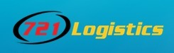 (EN) (PDF) Logistics #Glossary of Terms | 721 Logistics | 1001 Glossaries, dictionaries, resources | Scoop.it
