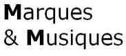 La place de la synchronisation dans le secteur musical (part. 4)   musique en ligne   Scoop.it