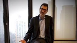 Stephen Engelberg : «ProPublica publie des enquêtes avec un engagement moral» | Les médias face à leur destin | Scoop.it