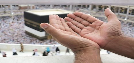 How to Make the Most of Hajj and Umrah? | Travel Tips | Scoop.it