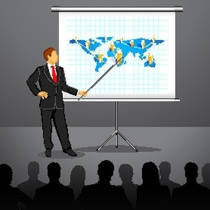 Avoid Murder By PowerPoint: How To Make Your Presentations Compelling And Memorable | inspiring | Scoop.it