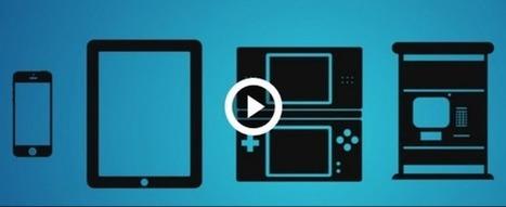 NetPublic » Comment ça marche le numérique ? Chroniques didactiques en vidéo | Astuces et tutoriels informatiques | Scoop.it