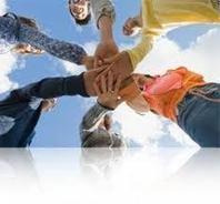 Mediacion Escolar: La herramienta educativa mas poderosa | Mediación y Violencia | Asesoría CEP Norte de Tenerife: Convivencia | Scoop.it