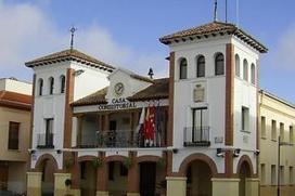 Comienza el plazo en Pinto para tener ayudas para mejoras en ... - SER Madrid Sur noticias | La calidad de vida | Scoop.it
