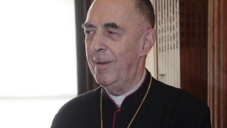 Polémique entre un patriarche syrien et un évêque français sur la ... - Le Figaro | Du bout du monde au coin de la rue | Scoop.it