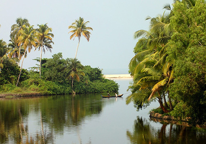 Cycling Tours | Cycling Holidays Kerala India - Kerala Bicycle Trips | kitchen sinks | Scoop.it