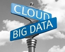 Big Data - Role of Cloud Computing in Big Data - Day 11 of 21 | Everything of CloudComputing | Scoop.it