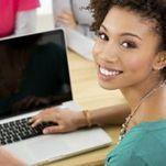 Les recruteurs préférés des jeunes diplômés sur Internet | RH et Talents : recrutement, formation, management, diversité | Scoop.it