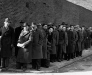 Suicide and the Economy | The Great Depression | Scoop.it