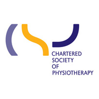CSP members join Manchester rally to 'Save our NHS' | The Chartered Society of Physiotherapy | Social media for physiotherapists | Scoop.it