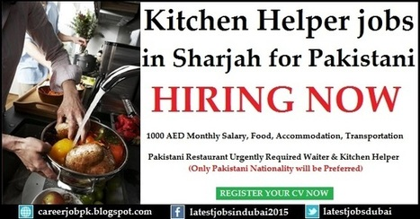 Latest Jobs In Dubai 2017 Page 14