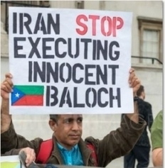BALOCH LAND: Forced Confession Of Baloch Political Prisoners In Iran | Human Rights and the Will to be free | Scoop.it