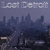 Lost Detroit | Urban Exploration | Scoop.it