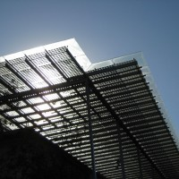 L'AFD va davantage financer les énergies renouvelables | Le groupe EDF | Scoop.it