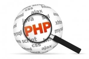 PHP, en tête des compétences en développement les plus recherchées | La vie en agence web | Scoop.it