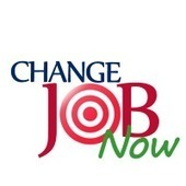 Continuous Improvement Consultant II - Change Job Now | American Society for Lean Six Sigma | Scoop.it