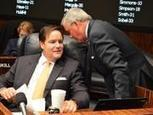 Florida legislature says no dice for casinos this year - Yahoo News   Hospitality law   Scoop.it