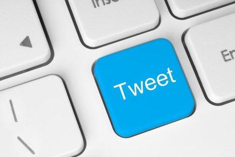 Twitter ofrecerá cuatro cambios importantes en su red social | Estos días me ha interesado ... | Scoop.it