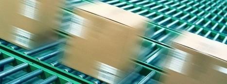 Il est temps de réviser vos classiques du marketing - HBR | Web Marketing | Scoop.it