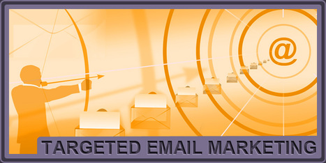 Building Your Retargeting Strategy | Email Marketing | Scoop.it