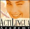 Learn German online - free online German lessons - German course for Beginners   Angelika's German Magazine   Scoop.it