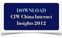 100 Million Chinese Tourists Will Travel Outside China by 2020   Tecnologie: Soluzioni ICT per il Turismo   Scoop.it