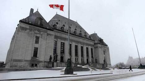 Supreme Court to rule on Métis land claim case - Manitoba - CBC News | AboriginalLinks LiensAutochtones | Scoop.it