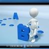 animated power point presentation