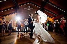 Edmonton Wedding Photographer | edmontonweddingphotographer | Scoop.it