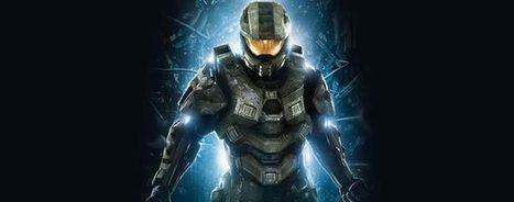 Halo 5 Release Date | Halo 5 | Scoop.it