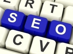 Google Penguin 2.0 & SEO Copywriting: How Content Marketers Can Recove | Copywriting | Scoop.it