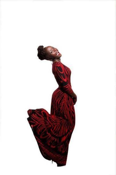 Timeline Photos - Kansiime Anne / Entertainer | Facebook | wedding | Scoop.it