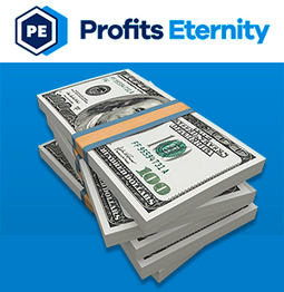 Profits Eternity Review – Scam Or Legit Software?   Binary Options Systems   Scoop.it