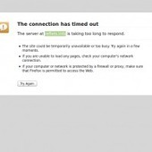 Le Maroc censure le Web au mépris des dégâts collatéraux · Global ... | Pratiques journalistiques - Monde arabe | Scoop.it