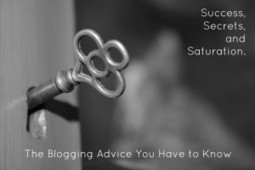 Blog Success: What Few Content Marketing Advisors Will Tell You | Learning and Development | Scoop.it