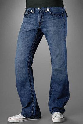 get True Religion Jeans Men's Billy Midnight Combo Super T Badger Medium Cheap for you | Men's Bootcut Jeans_wholesaletruereligion.us | Scoop.it