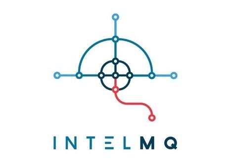 #IntelMQ is a solution for #CERTs to process data feeds, pastebins, tweets throught a message queue | #Security #InfoSec #CyberSecurity #Sécurité #CyberSécurité #CyberDefence & #DevOps #DevSecOps | Scoop.it