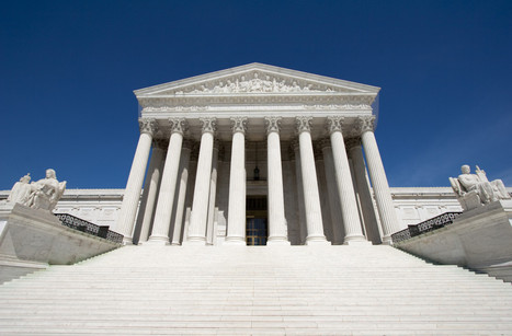 Supreme Court Refuses to Respond to 2nd Amendment Case Again! | The most important Supreme Court decisions | Scoop.it