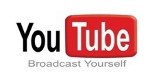 Ways To Get More Views To Your Youtube Videos | Australian sporting goods | Scoop.it