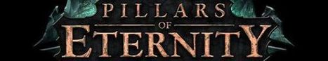 Pillars of Eternity pour l'hiver 2014 | GamesUP.ch | Scoop.it