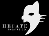 Hecate Theatre   On Stage and Off: Performance News   Scoop.it