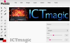 Picozu | ICTmagic | Scoop.it