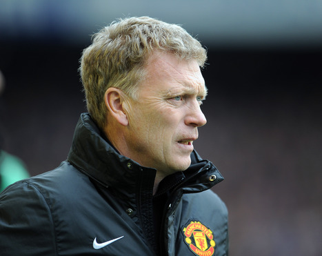 10 Leadership Lessons From Manchester United's Hiring And Firing Of David Moyes | Culture, Identity, Vision and Change | Scoop.it